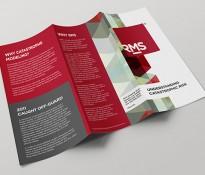 In Brochure 1