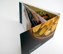 In Brochure 13