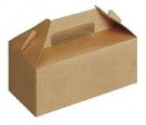Hộp Carton 13