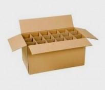 Hộp Carton 14