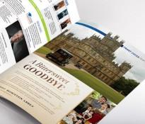 In Brochure 15