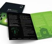 In Brochure 16