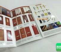 In Brochure 17