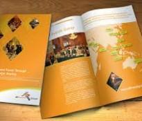 In Brochure 30