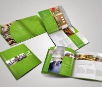 In Brochure 5