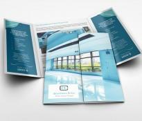 In Brochure 6