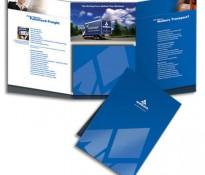 In Brochure 8