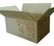 Hộp Carton 9