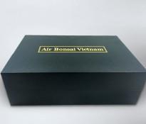 Air-BonSai-Vietnam