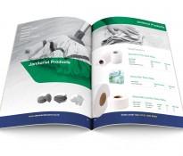 Catalogue 9