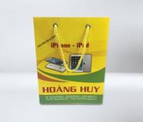Hoang-Duy