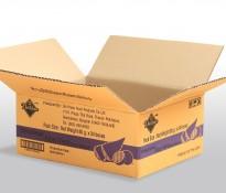 Hộp Carton 28