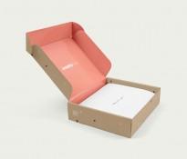 Hộp Carton 1