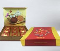 Hộp Bánh Minh Đông Khánh