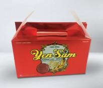 Hop-Yen-Sam