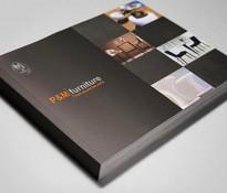 Catalogue 10