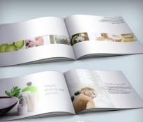 Catalogue 14
