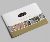 Catalogue 18