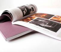Catalogue 19