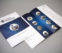 Catalogue 20