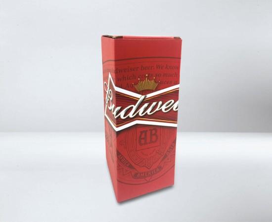 Beer-Budweider