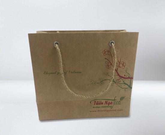 Tui-Giay-Thien-Nga-Food